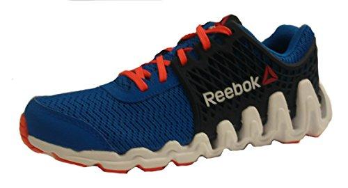 Reebok Skyscape Harmony Walking-Schuh Blau
