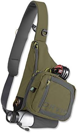 Orvis Safe Passage Sling Pack