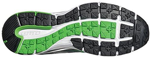 Lotto , Chaussures de course pour homme