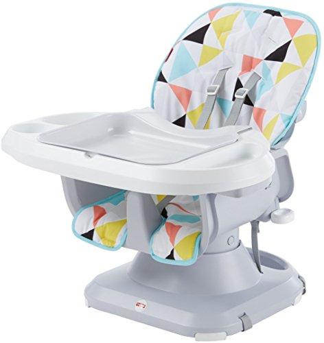 Fisher-Price Multicolor