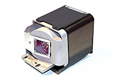 Pjd6251 Viewsonic Projector Lamp Replacement Projector Lamp Assembly With Genuine Original Osram Pvip Bulb Inside