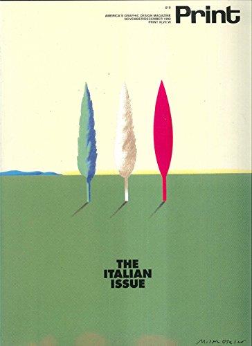 print-italian-issue-luciano-benetton-paolo-guidotti-ferenc-pinter-11-12-1993