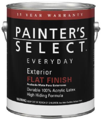 true-value-jeft-gl-painters-select-everyday-tint-base-exterior-flat-latex-house-paint-124-oz