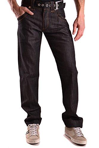 dirk-bikkembergs-mens-mcbi097002o-black-cotton-jeans