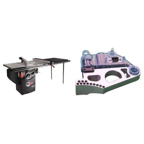 Sawstop Pcs31230 Tgp252 Vs Skil 3410 02 10 Inch Reviews Prices Specs And Alternatives