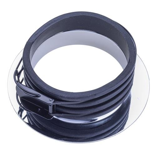 Glow Beauty Dish Adapter Ring for Profoto Mount