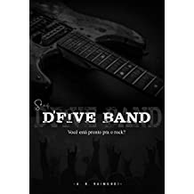 Box D'Five Band
