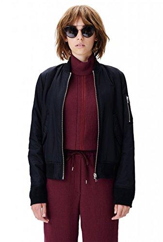 Size Nero Gabriella Jacket 40 Wood wE61qg7g