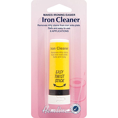 iron cleaning stick - 2