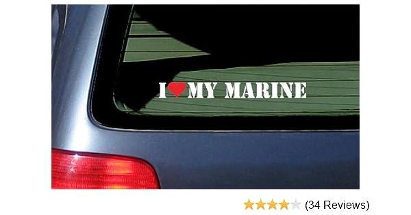 """VW VINYL Decals Sticker 6/""""W X 2.75/""""H  BUY 2 GET 1 FREE"""