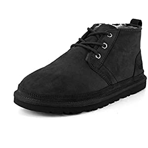 UGG Neumel, Classic Boot Homme