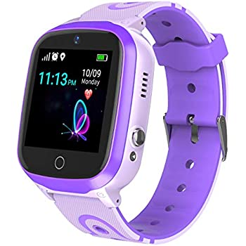 Amazon.com: XPLORA 2 - Smartwatch for Children, Phone Calls ...