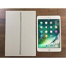 Apple iPad Mini 4 MNY22CL/A (32GB, Wi-Fi, Silver)