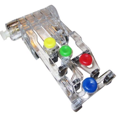 Peavey Electronics, Chord Buddy (Catalog Category: Musical Solutions ...
