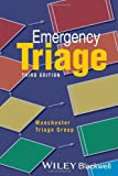 Emergency Triage, Advanced Life Support Group Staff, 111829906X
