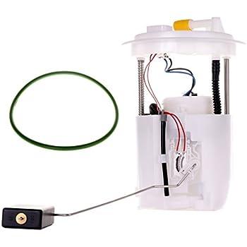 Amazon com: A-Premium Electric Fuel Pump Module Assembly for