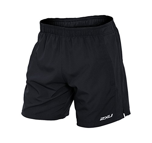 Men U Pace M x Nero 7short '2 q5AEw