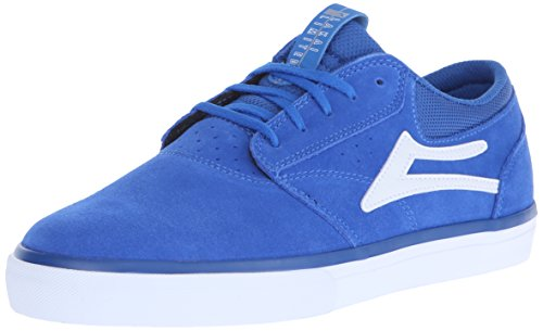 Lakai Lacayo Griffin Zapatos – Royal Blue
