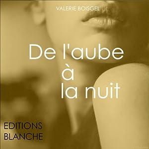 Valerie Boisgel