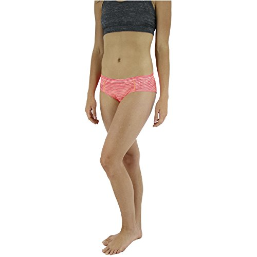 Ropa interior adidas Women adidas s Climacool Cheekster Import it s Climacool All 13750a4 - accademiadellescienzedellumbria.xyz
