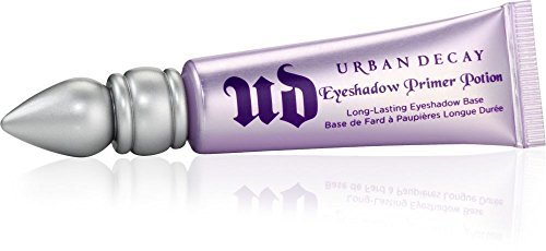 UD Eyeshadow Primer Potion Tube - Original - Full Size 0.33 fl. oz./10 ml