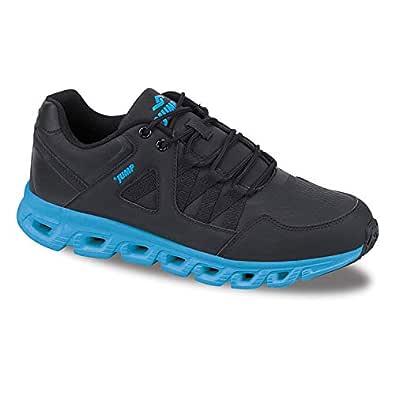 JUMP 24081 Erkek Spor Ve Outdoor Ayakkabısı