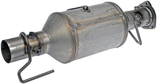 Dorman 674-1003 Diesel Particulate Filter by Dorman