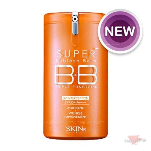 super 79 bb cream - 9