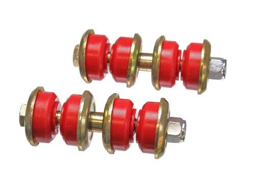 Energy Suspension 16.8105R Suspension Stabilizer Bar Link Bushing: