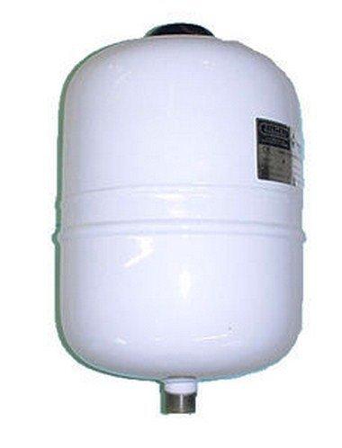 Vaso de expansión Vexbal para calentador de agua – capacidad 11 ...
