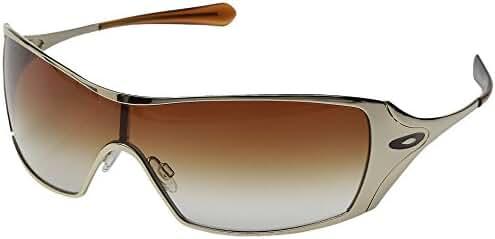 Oakley Women's Dart Sunglasses