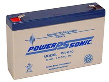chargeur batterie 3fm7
