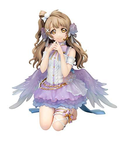 Alter Love Live! School Idol Festvial: Kotori Minami (White Day Version) 1:7 Scale PVC Figure from Alter