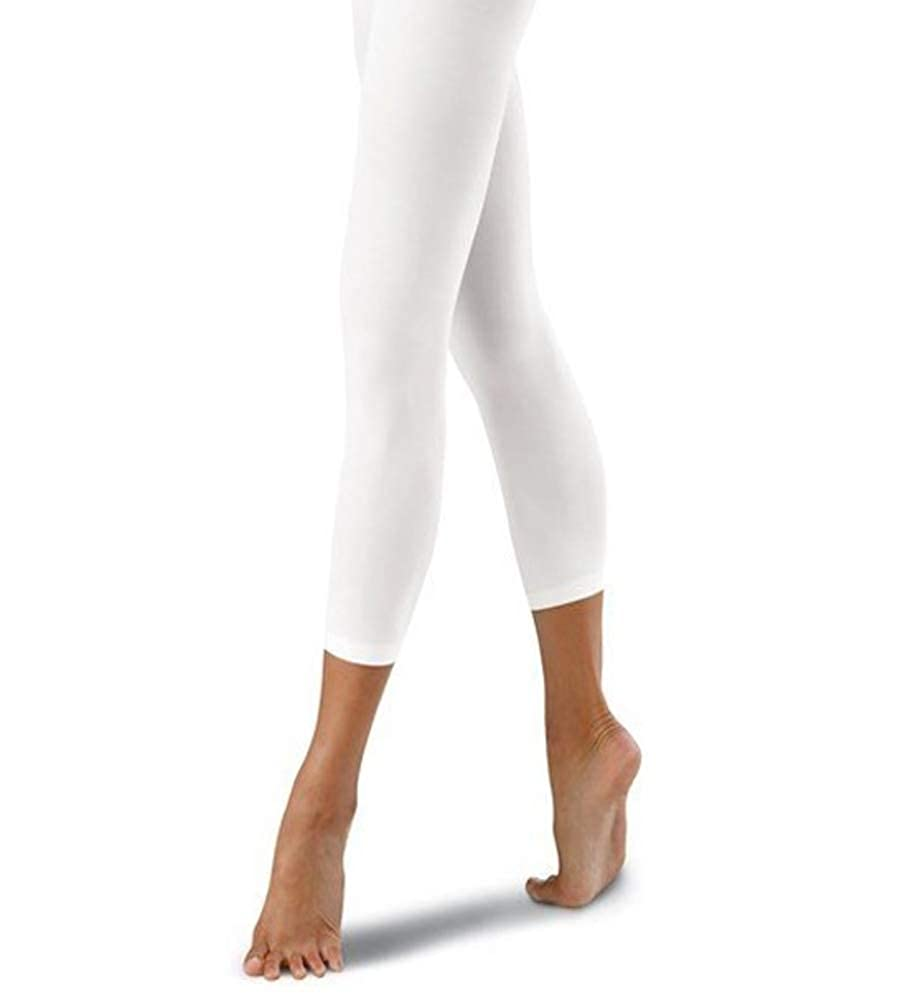 Grace Footless Dance Tights