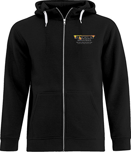 bsw-mens-vandelay-industries-seinfeld-george-costanza-crest-zip-hoodie