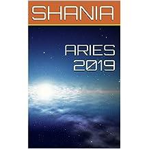 ARIES 2019 (Portuguese Edition)