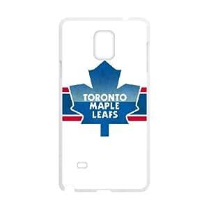Samsung Galaxy Note 4 Phone Case Toronto Maple Leafs