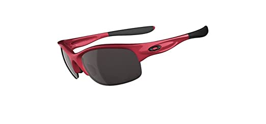 oakley sunglasses ladies  oakley ladies commit sq sunglasses shortcake