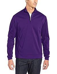 Amazon.com: Purples - Fashion Hoodies & Sweatshirts / Clothing ...