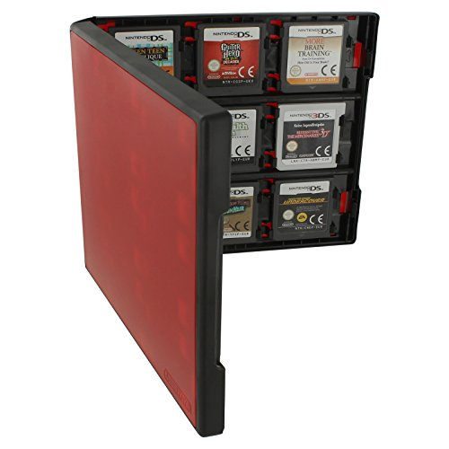 hori game card case 24 - 8