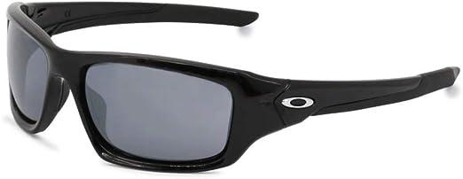Oakley Sonnenbrille Valve 0OO9236_26 Montures de lunettes