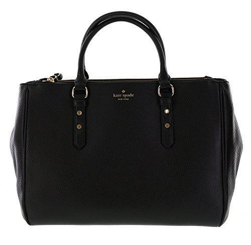 Mulberry Handbags - 1