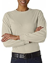 Dri-Power Active Long Sleeve 50/50 T-Shirt - 29LSR