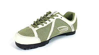 OESH Women's La Vida v2.0 Shoe Saguaro 6.5