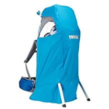 Thule Sapling Child Carrier Raincover
