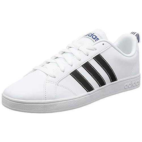 adidas vs advantage chaussures homme