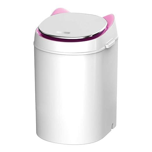 Lavadora portatil máquina lavadora de tipo Mini, máquina ...