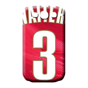 samsung galaxy s3 Highquality Hot Style High Grade Cases cell phone carrying cases player jerseys