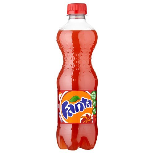 fanta-fruit-twist-500ml