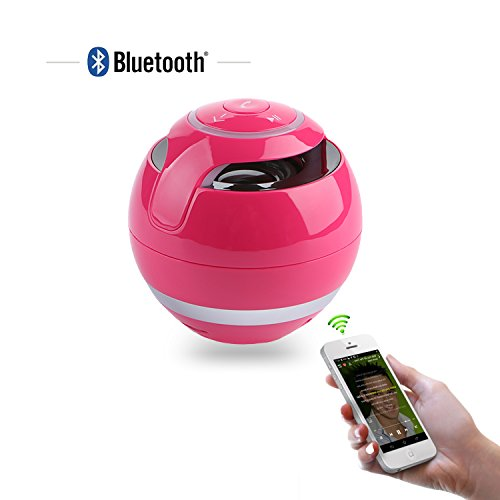 ASAE Bluetooth Speaker Portable Wireless product image